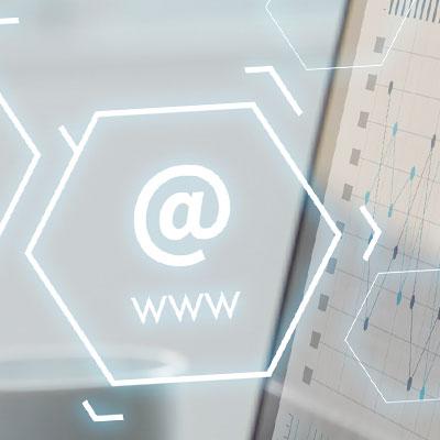 online-marketing-010